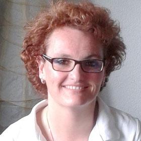 Beatrix Kern